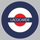 Lacocarde